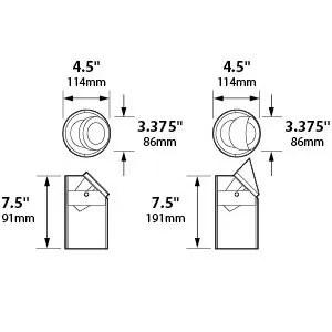 Wiring 3 Led 12v Lead 24V LED Wiring Wiring Diagram ~ Odicis
