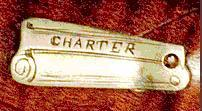 5 The Charter