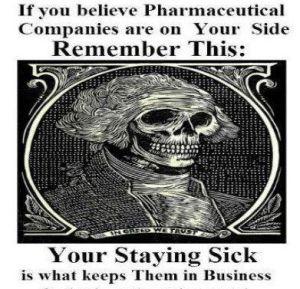 sickcare