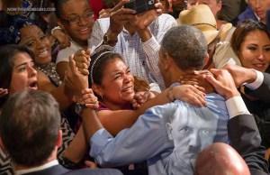 barack-obama-adolf-hitler-nlp-neuro-linguistic-programming-conversational-hypnosis