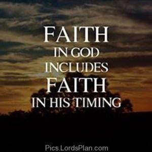 always-trust-in-gods-timing-12