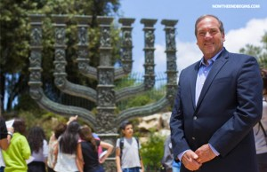 rabbi-eckstein-international-fellowship-of-christians-jews-ifcj-zionsists