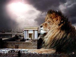 Yeshua-Messiah