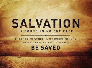 salvation-in-no-one-else-480x355
