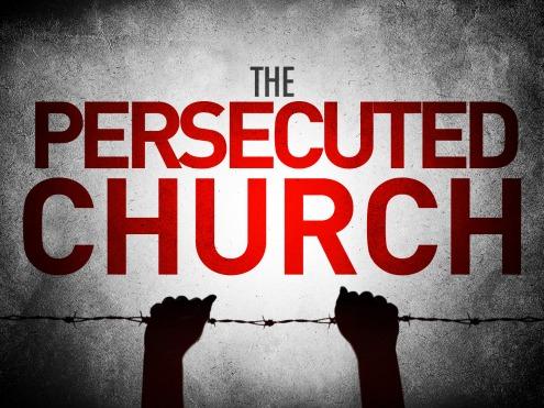 5.13-persecution[1]
