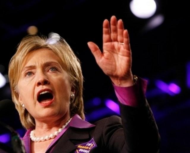 hillary_clinton_scandal