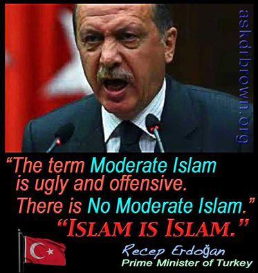 erdogan-statement-about-islam2