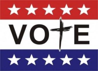 vote-300x219
