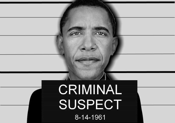 obama-fraud