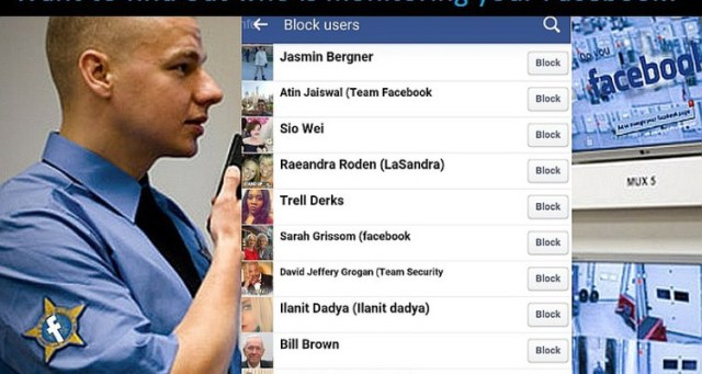 facebook-secrets-find-out-who-is-monitoring-facebook