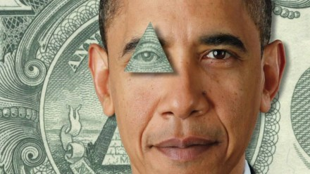 obama-illuminati