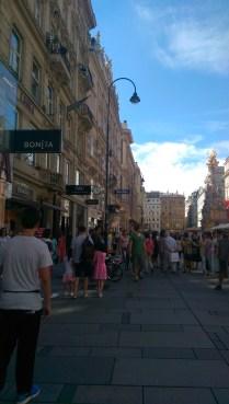 city walk vienna (8)