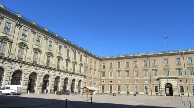 The Royal Palace 069
