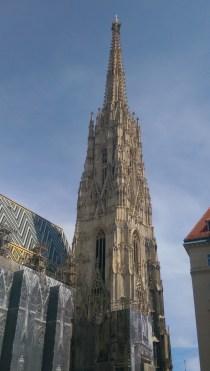 Vienna Arrival (24)