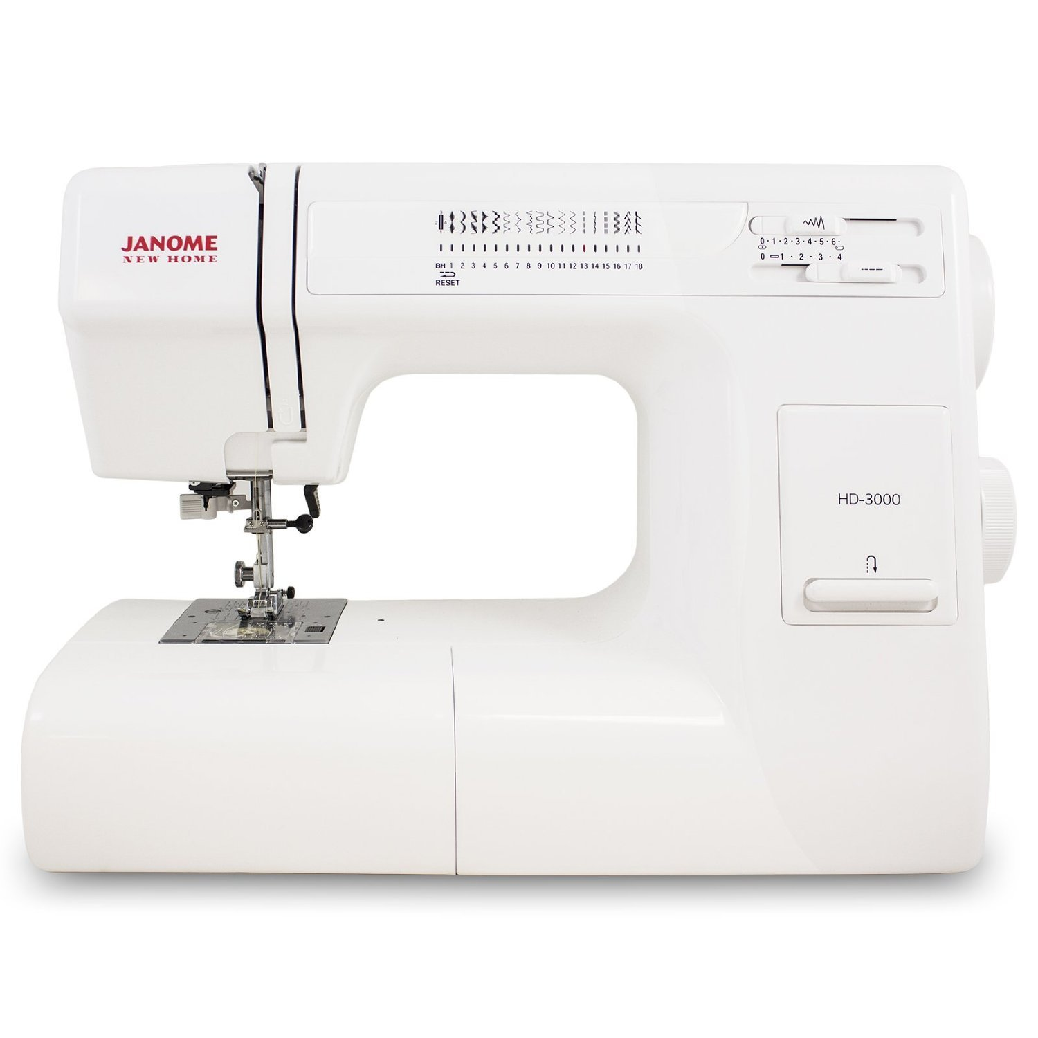 hight resolution of does your machine makes you frustrated or do you think your sewing machine is not strong enough to take up your work well if this is the case then janome
