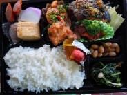 850円お弁当-2