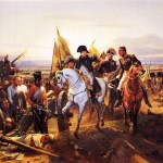 Napoleon_friedland_1a