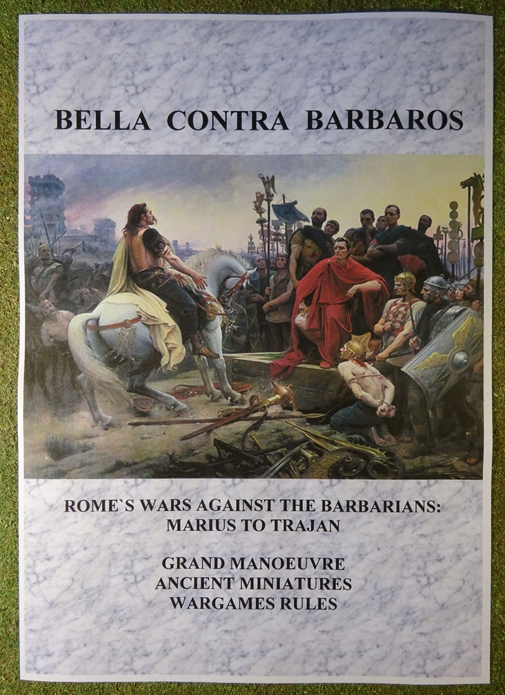 Grand Manoeuvre   Napoleonic rules for large scale battles