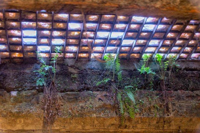 underground Seattle