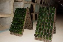 bottles Milestii Mici