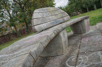 greyfriars-seat