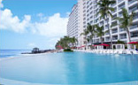 Grand Fiesta  Americana Puerto Vallarta All Inclusive - Adults Only