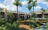 Live Aqua Beach Resort Riviera Maya Tikal