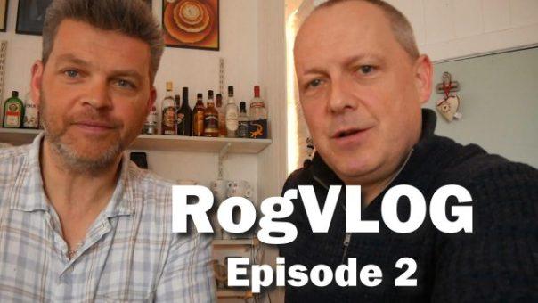 RogVLOG2