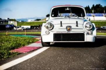 Abarth Copyright Remi-Dargegen