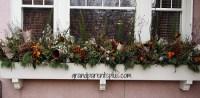 Fall Decorating & Crafts on Pinterest | Thankful Tree ...