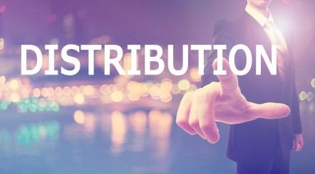 Distribution Guarantee