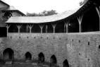 Castell-Coch-Walkway-bw.jpg