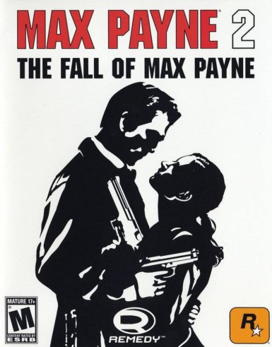 max2_cover