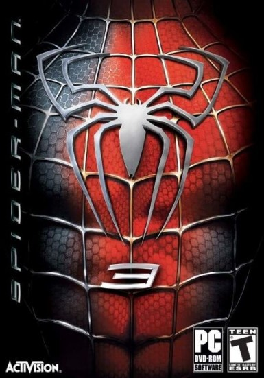 spidey3_cover