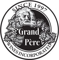 cropped-gp-logo-redo-ol2-1.jpg