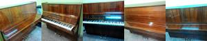 купить фортепиано пианино