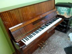 пианино Б-7