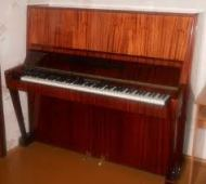 Пианино Б-6