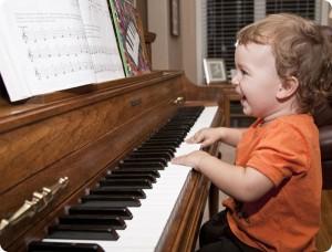 купить настроить пианино минск