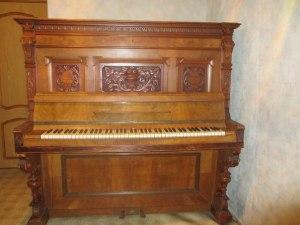 пианино купить в минске