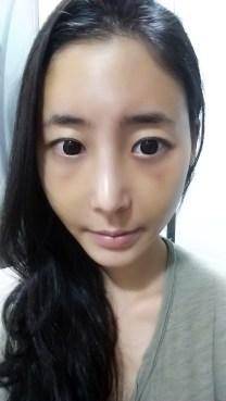 20151001_010125_이혜민_보정
