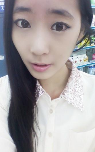 IMG_20120721_003931_이혜민_수술전_피부보정