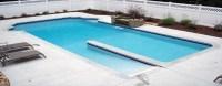 Grand Pools- Pool installation company in Atlanta ...