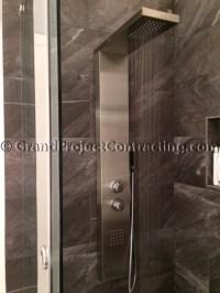 Bathroom Renovation in Milton - Bathroom Contractors