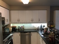 Kitchen Cabinets Refacing Mississauga  Wow Blog