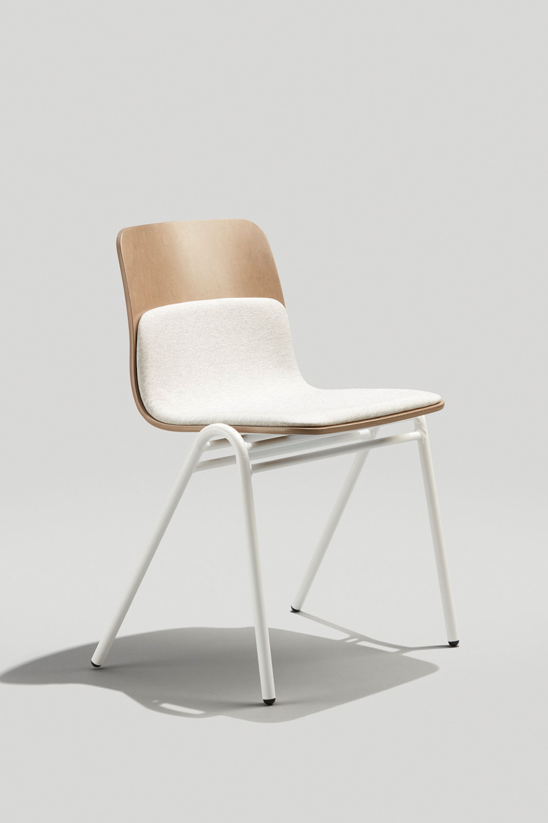 Harper AFrame Chair  GR Chair