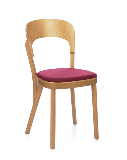 wooden restaurant chairs with arms wood rocking chair singapore tilly gr a modern