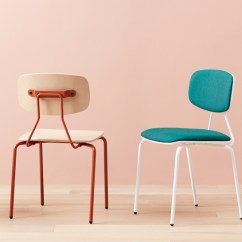 Chair Design Restaurant Carolina And Table Bar Stools Furniture Grand Rapids Industrial Art