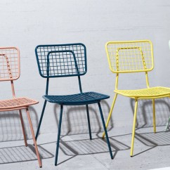 Chair Design Restaurant Eames Molded Plastic Furniture Grand Rapids Look Book Vol 4