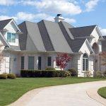 Residential Roofing Contractors In Grand Rapids Mi Hiring Tips